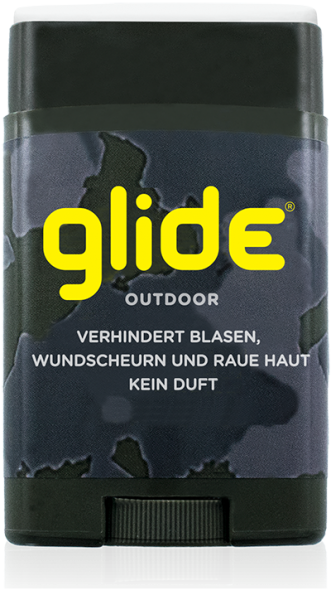 "Body Glide ""Outdoor"""