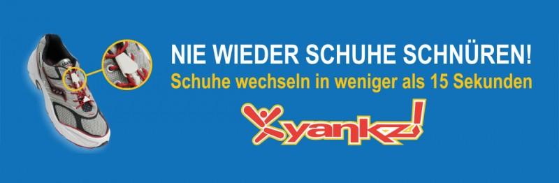 https://wrightsockshop.de/yankz-schnuersystem/