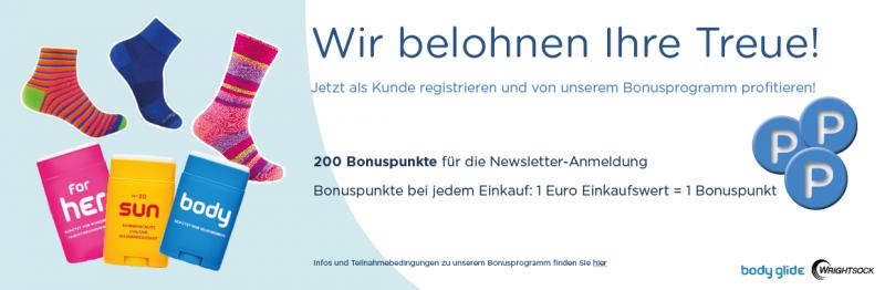 https://wrightsockshop.de/BonusSystem