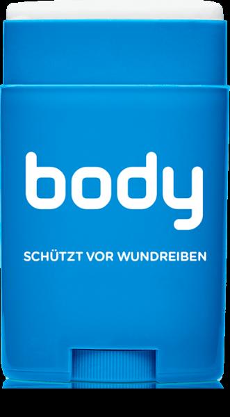 "Body Glide ""Body"""