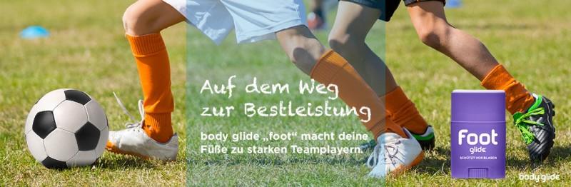 https://wrightsockshop.de/hautschutz/174/body-glide-foot-glide?c=15