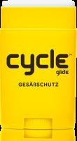 "Body Glide ""Cycle"" Regular 42 gr"