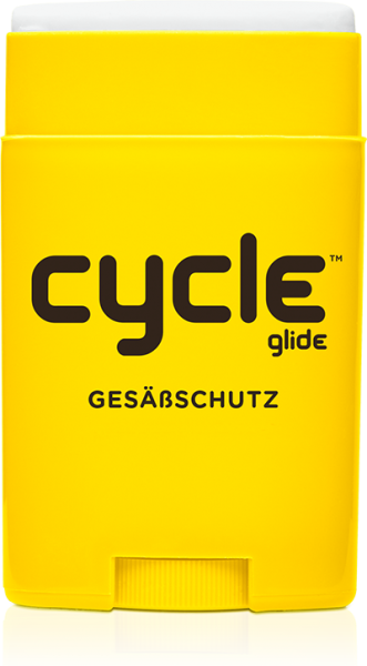 "Body Glide ""Cycle"" Regular 42 gr"